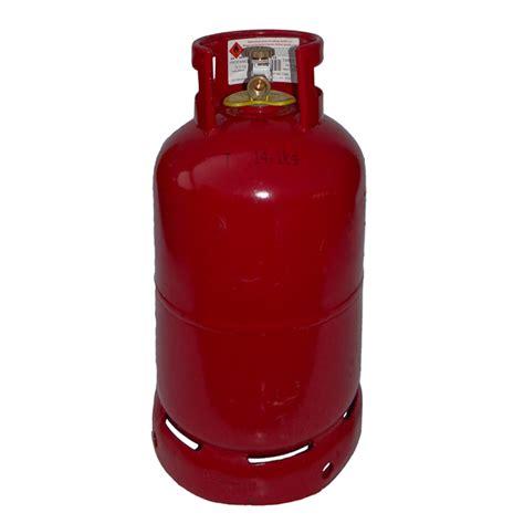 kauffman 171 bonbonne gazton 10 5kg propane