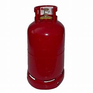 Bonbonne De Gaz : kauffman bonbonne gazton 10 5kg propane black bedroom ~ Farleysfitness.com Idées de Décoration