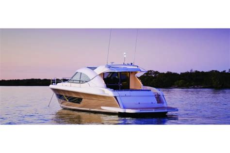 Riviera Boats For Sale San Diego by 2012 50 Riviera 4400 Sport Yacht For Sale In San Diego