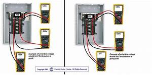 20 Amp 240v Heater Wiring Diagram