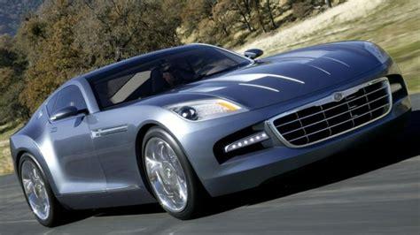 Best Luxury Cars Under 35k 2013 Upcomingcarshqcom