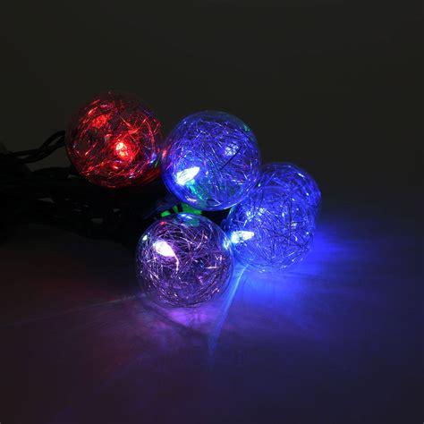 lights lit decor string lights decorative lights