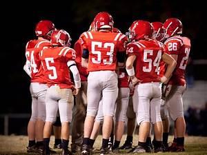 Chicago high school paused its entire football season amid ...
