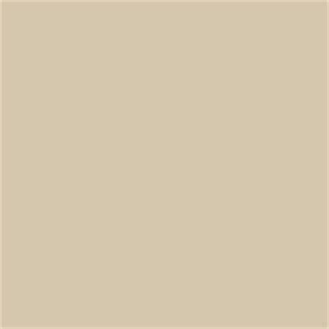 1000 ideas about tan paint colors on pinterest tan