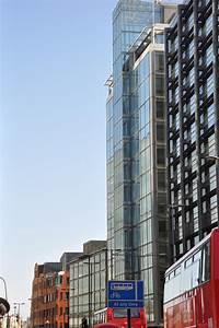 280 Bishopsgate Foggo Associates