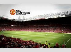 Manchester United Wallpapers 3D 2017 Wallpaper Cave