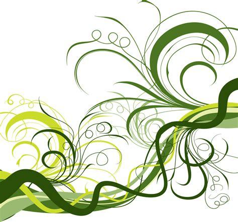 flowers design flower vectors various png my blog