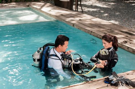 Acacia Dive Resort Acacia Resort And Dive Center Reviews Specials