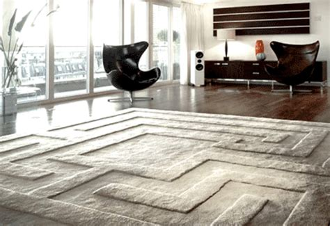 large area rugs for living luxury living room large area rug all about rugs