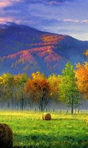 Nature Wallpapers 1366x768 ·① WallpaperTag