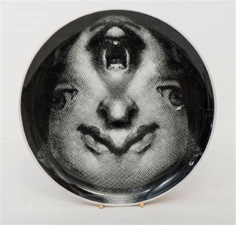 17 best images about fornasetti tema e variazioni on