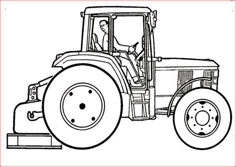 Kostenlose ausmalbilder in einer vielzahl von themenbereichen, zum ausdrucken und vielleicht bist du auch an weiteren ausmalbilder aus den kategorien traktoren interessiert. 27 Traktor Zum Ausmalen Und Ausdrucken - imgproject