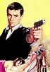 Have I the Right To Kill   Movie fanart   fanart.tv