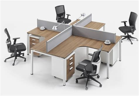 Office Furniture Officexpress