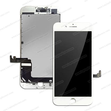 apple iphone repair screen iphone 7 plus screen and glass digitizer replacement and