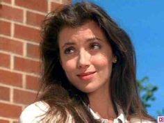 Ferris Bueller Girl