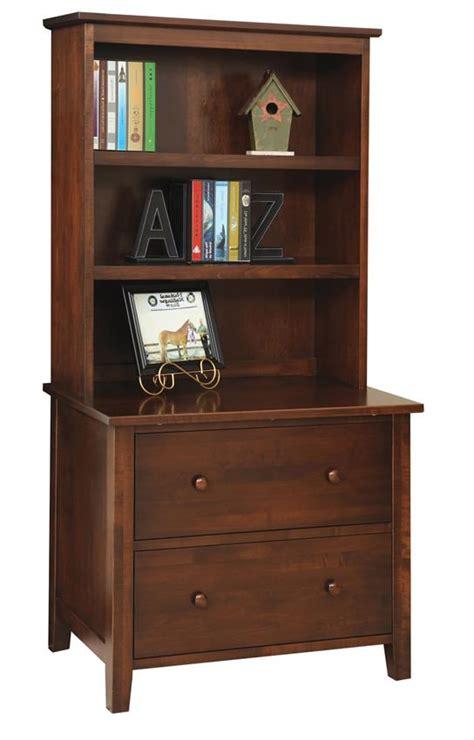 bookcase file cabinet combo file cabinet bookcase combo filing cabinet bookshelf combo