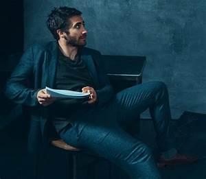 'Batman vs Superman' Movie: How Does Jake Gyllenhaal Feel ...