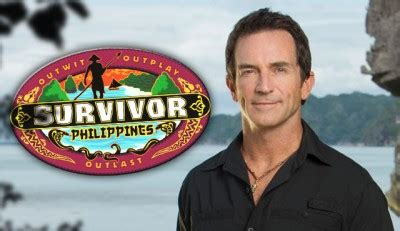 Survivor: Philippines ratings