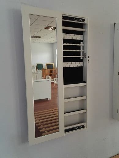 Wardrobe Cabinet With Mirror by China Dressing Mirror Length Mirror Wardrobe Mirror