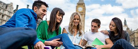scholarships discounts international office