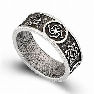 Norse Wedding Rings Wedding Decor Ideas