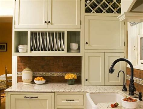 Ideas To Update Kitchen Cabinets - painted kitchen cabinets kitchen cabinet ideas 10 easy diy updates bob vila