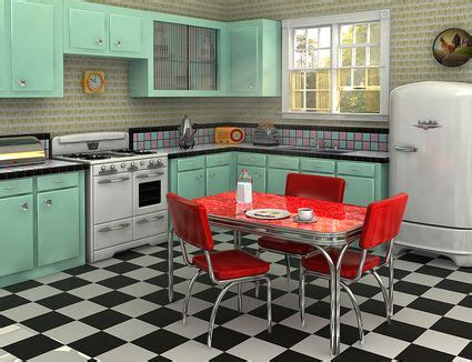 durable kitchen flooring options lasting durable kitchen flooring choices 6989