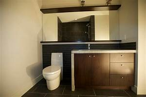 Bathroom cabinets calgary specially for indianapolis deebonk for Bathroom cabinets calgary