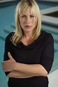 199 best Patricia images on Pinterest | Patricia arquette ...