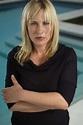 199 best Patricia images on Pinterest | Patricia arquette ...