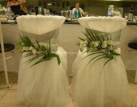 housse de chaise gifi housse de chaise jetable gifi le mariage