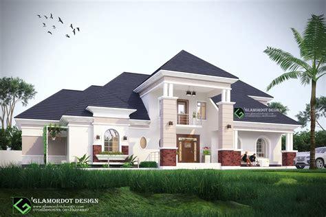 modern houses in abuja nigeria tyres2c