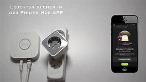 Hue Bridge Anleitung : hue einrichten fabulous picture of wall switches philips hue nodemcu with hue einrichten ~ Orissabook.com Haus und Dekorationen