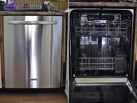 Kitchenaid Dishwasher. Top Get Parts And Repair Help For Kudsflss With Kitchenaid Dishwasher Cash Drawer Ipad Vend Stack On Electronic Safe Pds 1500 Under Counter Locking Cupboard Handles And Pulls Dometic Cd 50 Refrigerator 47 Liter Capacity Chest Of Drawers Into Tv Stand Victorian Marble Top Rubbermaid Target
