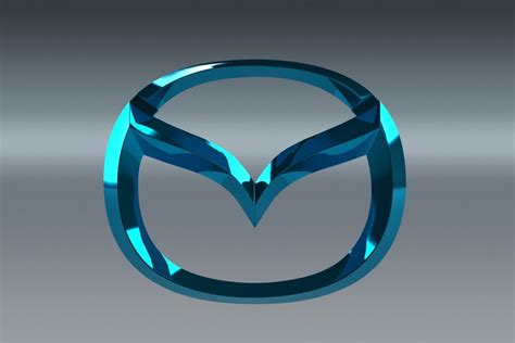 T Mazda Logo Hd Images Hd Wallpapers Likegrass 1024×768