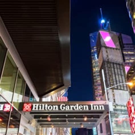new york times phone number garden inn new york times square central 140