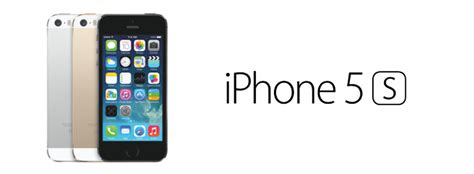 new iphone 5s price iphone 5s prices information 16gb 32gb and 64gb