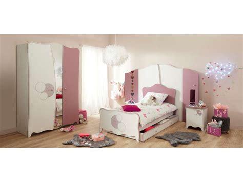 conforama armoire de chambre best chambre fille blanche conforama images matkin info