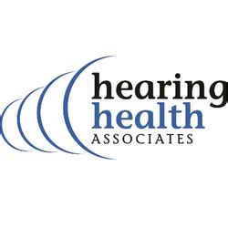 health care gov phone number hearing health associates hearing aid providers 2155