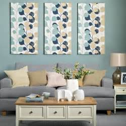 teal livingroom teal living room with wall panels living room decorating housetohome co uk
