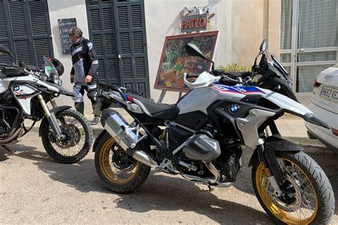 bmw r 1250 gs hp bmw r 1250 gs hp mallorquin bikes motorrad auf mallorca touren motorr 228 der