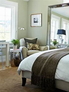 Beautiful, Bedrooms, 15, Shades, Of, Gray