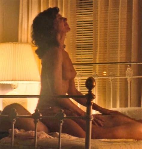 Alison Brie Nude Sex Scene In Glow Series Free Video
