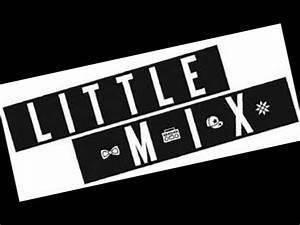 Little Mix - Always Be Together (Lyrics) - YouTube