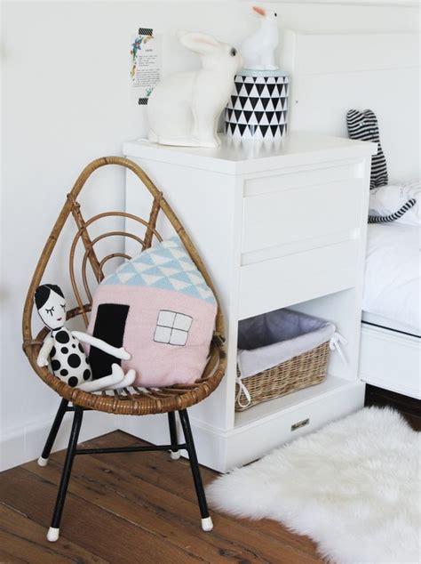 fauteuil deco chambre fauteuil deco chambre fauteuil enfant etoile taupe