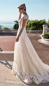 alessandra rinaudo 2017 bridal collection world of bridal With alessandra rinaudo wedding dresses