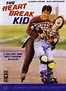 The Heartbreak Kid (1993 film) - Wikipedia