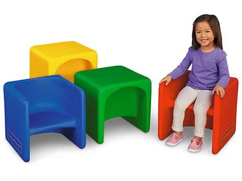 indooroutdoor    chair set  lakeshore learning