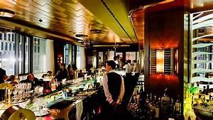 Bar Mit Tanzfläche Berlin : die lang bar wie gut ist die hotelbar im waldorf astoria ~ Markanthonyermac.com Haus und Dekorationen